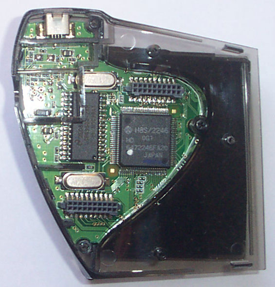 mp3-inside-bottom.jpg