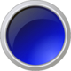 livebox:glossy_blue_button.png