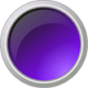 livebox:glossy_purple_button.png