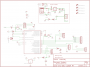 livebox:ethrelay-schematic.png