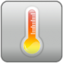 livebox:inside-temp-icon.png