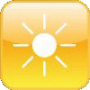 livebox:outside-temp-icon.png